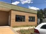 Unit 4/ 71 Rose Street, Wee Waa NSW 2388 Office Space For Sale
