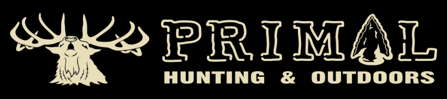 Primal Hunting and Outdoors