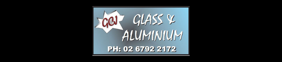 Aluminium and Glass